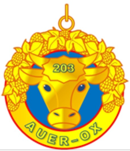 Auer-Ox-Bild